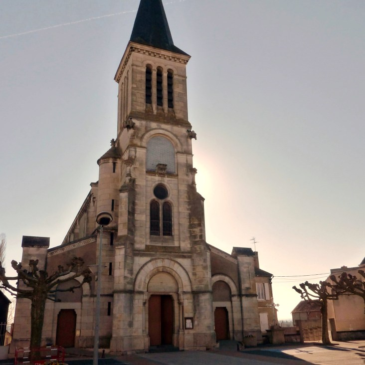 5 église sainte croix